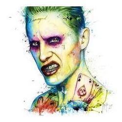 Le Joker By Murciano