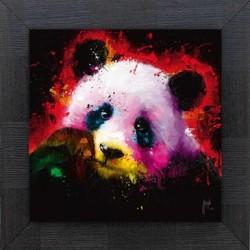 Panda Pop Murciano