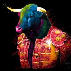 Toro By Murciano