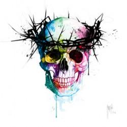 Jesus's By Murciano
