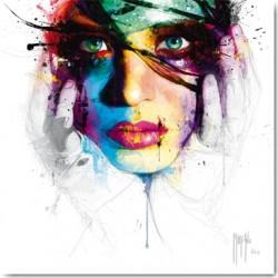 Coralie 2 By Murciano