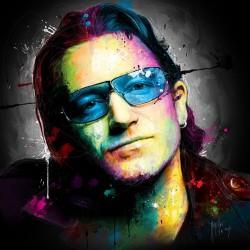 Bono By Murciano