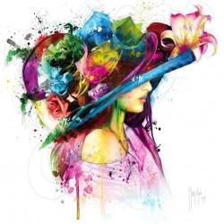 Romantic Flowers By Murciano