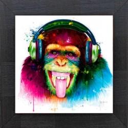 Dj Monkey Murciano