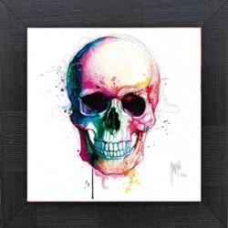 Angels Skull Murciano