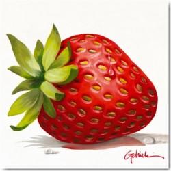golinelli fraise