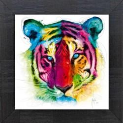 Tiger Pop Murciano