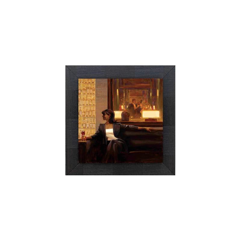 femme canap bar modernart34. Black Bedroom Furniture Sets. Home Design Ideas